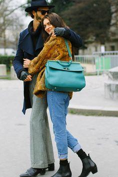 paris-haute-couture-moda-haftasi-sokak-modasi-22