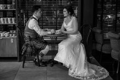 #Edinburgh #Wedding_Photography Iris Art, Art Photography, Wedding Photography, Edinburgh, Fine Art Photography, Wedding Photos, Wedding Pictures, Bridal Photography, Artistic Photography