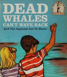 26 Traumatizing Children's Book Covers