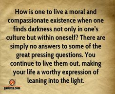 barry-lopez-quote-how-is-one-to-live-a-moral-and-compassionate