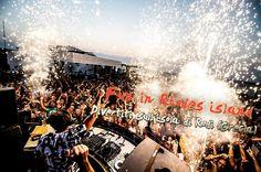 info on disco rent and restaurant in rhodes island info e contatti per il divertimento sull'isola di rodi (grecia) FACEBOOK PAGE https://www.facebook.com/pages/Marcosummerlifeparty/573816476092748  : INFO & CONTACT whit *WHATSAPP *LINE *VIBER: +306947483286