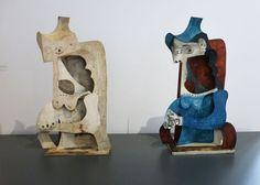 DERNIERS JOURS de l'exposition Picasso. Sculptures - Evous