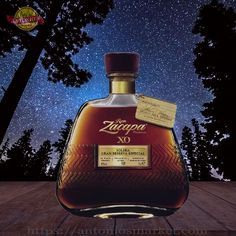 Ron Zacapa XO • • • • • #rum #vodka #gin #mixology #tequila #bartender #drinkanddrive #bacardi #liquor #wiskey #barnight #cocktail #cocktails #selfietuesday #mixologist #mojito #drinking #craftcocktails #weekendgetaway #whiskey #booze #drinkporn #whisky #drinks #bar #drunk #alcohol #drinkup #whiskycocktails