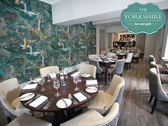Three-Course Sunday Lunch with Glass of Wine Each for Two (£24) or Four (£48)