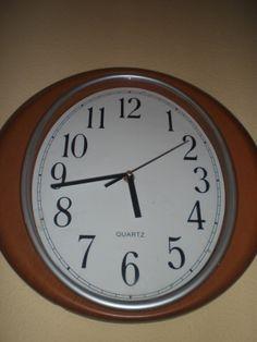 19. Tiempo.Foto artística