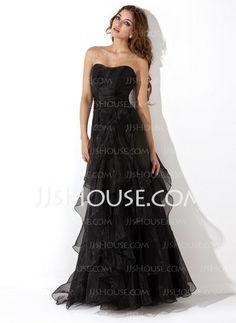 robe de soir e longue bustier multicolore robe de soir e chouchourouge patron jupe. Black Bedroom Furniture Sets. Home Design Ideas