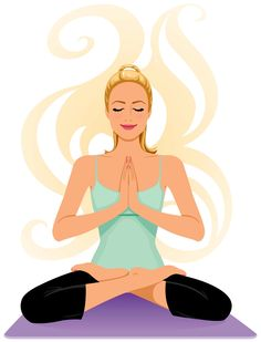 Strategy, tricks, also guide with respect to receiving the most effective end result as well as ensuring the max usage of strengthening yoga Yoga Images, Yoga Pictures, Kundalini Yoga, Ashtanga Yoga, Yin Yoga, Funny Workout Pictures, Yoga For Beginners Flexibility, Yoga Cartoon, Yoga Illustration