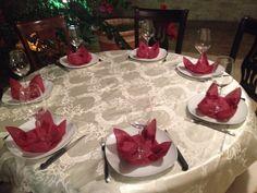 #heldenkreis #dinner #upswing #cyprus #pervolia