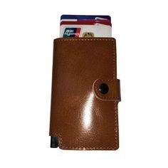 Ambitious Usa Red Pu Leather Double Eagle Passport Holder Unisex Passport Cover Built In Rfid Blocking Protect Personal Information Elegant And Sturdy Package Back To Search Resultsluggage & Bags