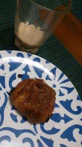 【会員の母に頼んで買ってきてもらう】15時にしか食べないおやつ!コストコの「ミニパンオショコラ」