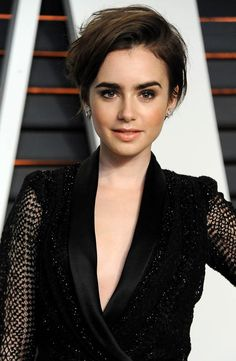Celebrity Hairstyles You Can Copy For Spring