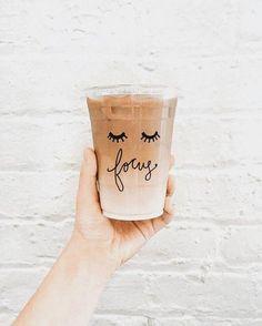 Surprising Tricks: Pumpkin Spice Bulletproof Coffee turkish coffee b I Love Coffee, Coffee Break, Iced Coffee, Coffee Time, Coffee Drinks, Coffee Shop, Coffee Maker, Coffee Jelly, Cozy Coffee