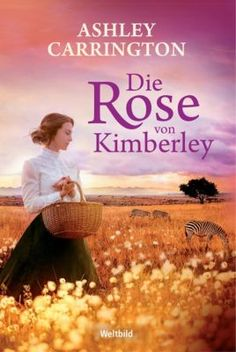 Die Rose von Kimberley Rose, Movies, Movie Posters, Love Story, Studying, Pink, Film Poster, Films, Popcorn Posters