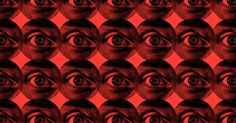 By keeping dozens of its spying tools secret, the CIA may have left billions of people open to being hacked.