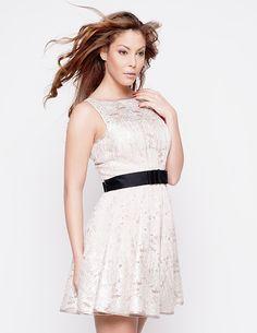Főoldal - Art'z Modell Formal Dresses, Fashion, Dresses For Formal, Moda, Formal Gowns, Fashion Styles, Formal Dress, Gowns, Fashion Illustrations