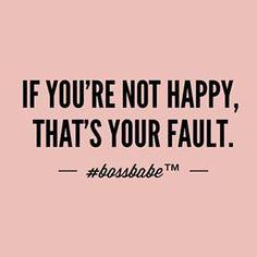 #BOSSBABE™ INC. @bossbabe.inc Instagram profile - Enjoygram