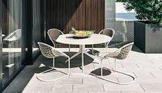 italian outdoor furniture - Google Search