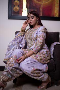 Punjabi Salwar Suits, Patiala Salwar, Bridal Suits Punjabi, Anarkali, Pakistani Dresses, Sharara Suit, Punjabi Suit Boutique, Punjabi Suits Designer Boutique, Boutique Suits