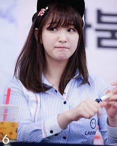 | #kimyulhee #yulhee #laboum #latte #라붐 #라떼 #ラブーム #ユルヒ #لابوم #يولهي | --- [ #zn #Jinye #haein #solbin #soyeon #yujeong #korean #instagram #instaphoto #instavideo #cute #korea #blackpink #twice #redvelvet #snsd #kpop #girlgroup ]