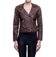239262e554 Women s Jackets - Cute Jackets For Fall