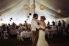 First Dance Music  www.586eventgroup.com