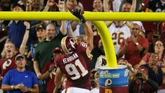 Washington post Redskins headlines | Washington Redskins The Latest News