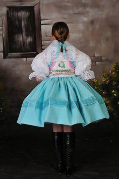 mvstudio.cz - kroje, které se nosí Folk Costume, Costumes, Beautiful Patterns, Painting Inspiration, Harajuku, The Incredibles, European Countries, Traditional, Czech Republic