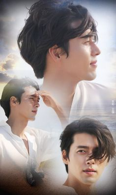 Song Hye Kyo, Hyun Bin, Asian Actors, Korean Actors, Korean Drama Movies, Ji Chang Wook Smile, Hot Korean Guys, Boys Long Hairstyles, Handsome Actors