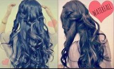 Wedding Hairstyles Half Up Half Down With Braid Uhpptrh