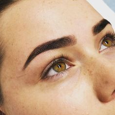 [New] The 10 Best Makeup Ideas Today (with Pictures) - Brow Wax & Tinting available at Micromibrows Call 5304 Panola Industrial Blvd Suite M Decatur GA Henna Eyebrows, Facial, Brow Wax, Acne Breakout, Brow Shaping, Mink Eyelashes, Acne Remedies, How To Treat Acne, Acne Scars