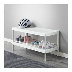 MACKAPÄR Kenkähylly  - IKEA