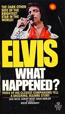 Elvis, What Happened? (Book Cover).jpeg