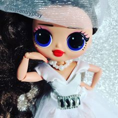 Lol Dolls, Cute Dolls, Kids Roller Skates, Princess Party, Disney Princess, Collector Dolls, Cake Pops, Fashion Dolls, To My Daughter