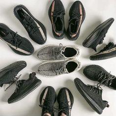 Sneakers femme - Adidas NMD (?sneakernews) Clothing