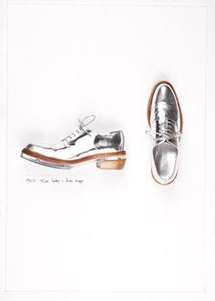 Du Style Shoes Boyfriend 51 Meilleures Sneakers Images Tableau ZnEwXT8q