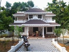 www.isaproperty.com: Beautiful house for sale in Thuravur, Angamaly, Ernakulam real estate properties available for Sale