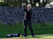 GolferGurus.com: GOLF TIPS: FIXING A HOOK IN GOLF HAS NEVER BEEN EASIER