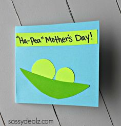 mothers-day-card-ha-pea