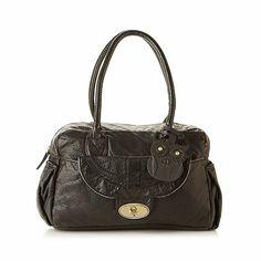 Mantaray Handbag Debenhams, Bags, Fashion, Handbags, Moda, Fashion Styles, Fashion Illustrations, Bag, Totes