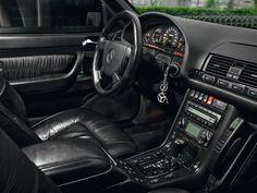 Mercedes Benz S69 (W140) Brabus Autosport Edition Mercedes W140, Mercedes Benz Autos, Mercedes Interior, Benz S500, 4x4, M Benz, Benz S Class, Classic Mercedes, Train Car