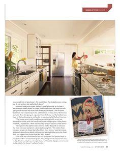hawaii home remodeling magazine cover page thomasville cabbott maple cotton kitchen storage thomasville jdpower mbci cabinets kitchen remodel - Kitchen Remodeling Magazine