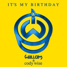 A Radio Station on Apple Music: It's My Birthday (feat. Cody Wise) Radio