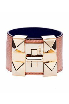 Emilio Pucci - Resort Accessories - 2013