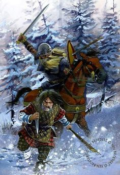 Medieval Art, Medieval Fantasy, Viking Images, Ottonian, Viking Culture, Norse Vikings, Anglo Saxon, Dark Ages, Archaeology