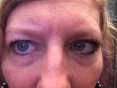 http://www.youniqueproducts.com/rocknlashes  #3dfiberlashes Amazing long lashes without having to put on false ones