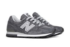 new-balance-996-heritage-grey-silver-3