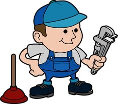 Santos Water plumber is a licensed plumbing company in Toronto specializing in drain cleaning, drain repair, backwater valve installation, drain snaking, sewer clog & More. Contact us for affordable & emergency plumbing services. Sewer Line Replacement, Local Plumbers, Sewer System, Leaky Faucet, Plumbing Emergency, Pasadena California, Emergency Response, Eco Friendly House, Melbourne