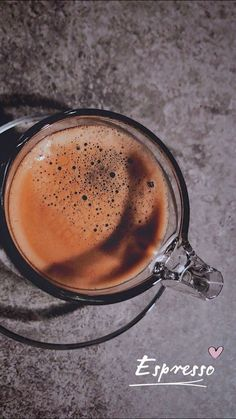Lots Of Coffee Facts Tips And Tricks 5 – Coffee Story Instagram, Creative Instagram Stories, Instagram And Snapchat, Coffee And Books, Coffee Love, Boss Coffee, Coffee Girl, Snap Food, Coffee Facts