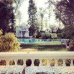 Palace, Palaces, Castles