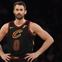 Cleveland Cavaliers star Kevin Love will not play in Saturday's game against the Los Angeles Clippers because of left shoulder soreness, according to Cavs . Lebron Kobe Jordan, Lebron James, Love And Basketball, Basketball Players, Cavs Wallpaper, Toe Injuries, Cleveland Cavs, Kevin Love, Under The Knife